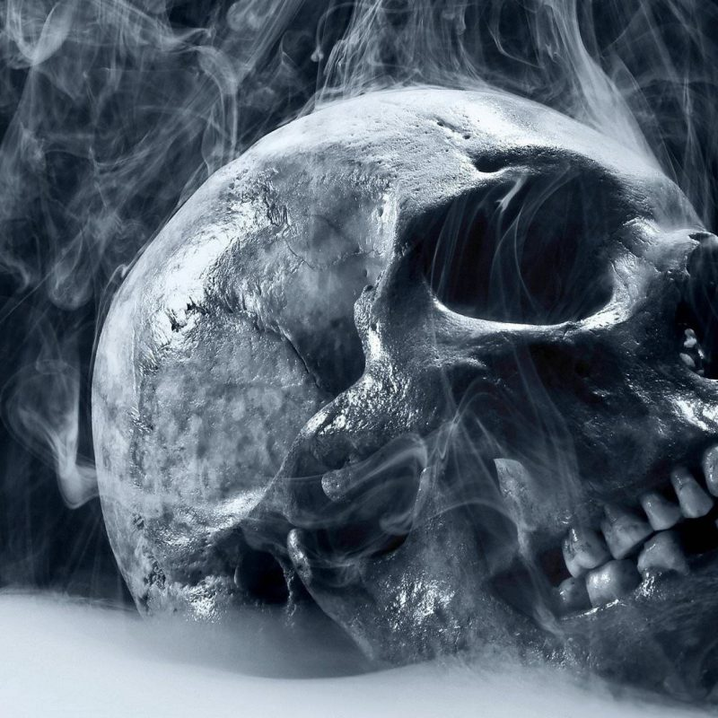 10 New Skull Wallpaper Hd 1920X1080 FULL HD 1080p For PC Desktop 2021 free download ready made skull wallpaper with awesome smoke effect 1920x1080 800x800