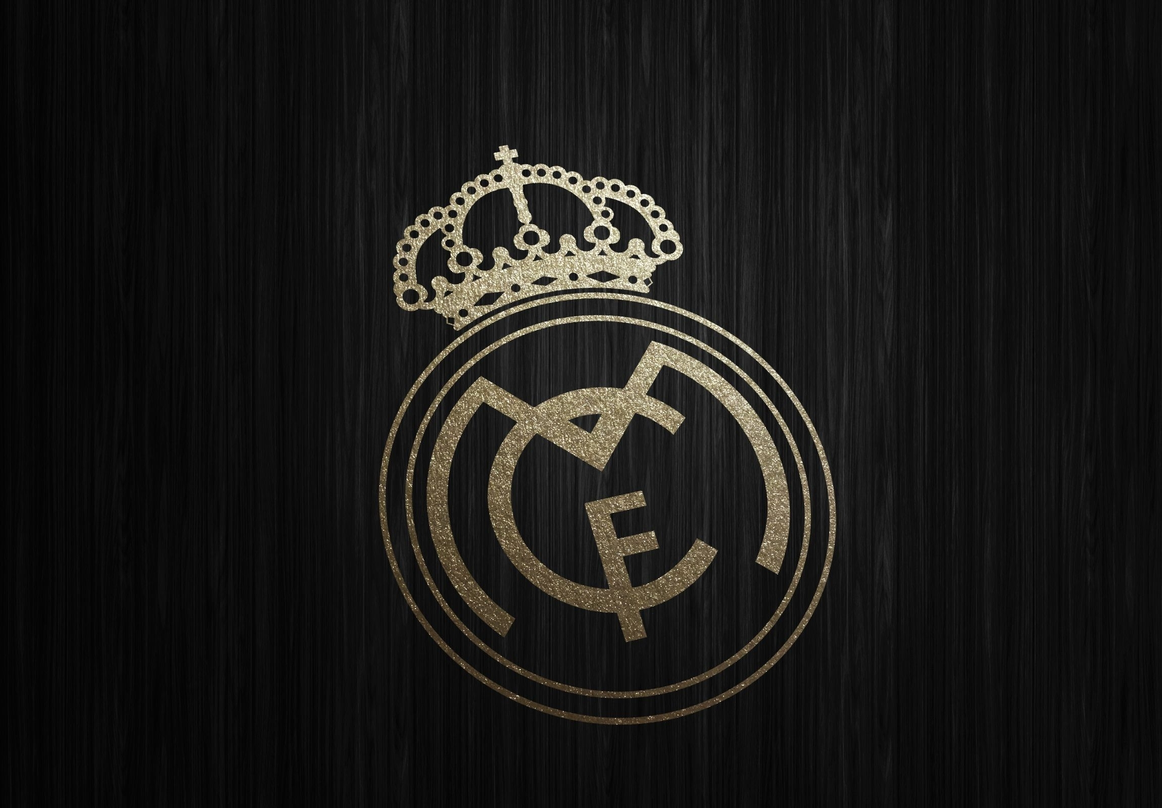 real club de fútbol real madrid wallpaper - 2018 wallpapers hd