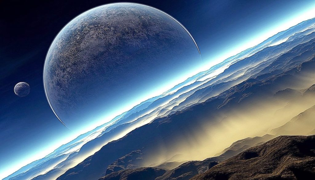 10 Latest Hd Real Space Wallpapers 1080P FULL HD 1080p For PC Background 2018 free download real deep space wallpaper 1920x1080 real space wallpaper hd hd 1024x585