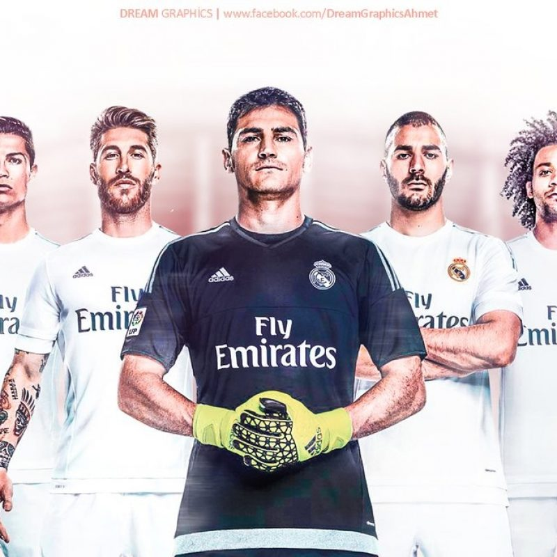 10 Most Popular Real Madrid Wallpaper 2015 FULL HD 1920×1080 For PC Desktop 2018 free download real madrid 2015 2016 wallpaper workdreamgraphicss on deviantart 800x800