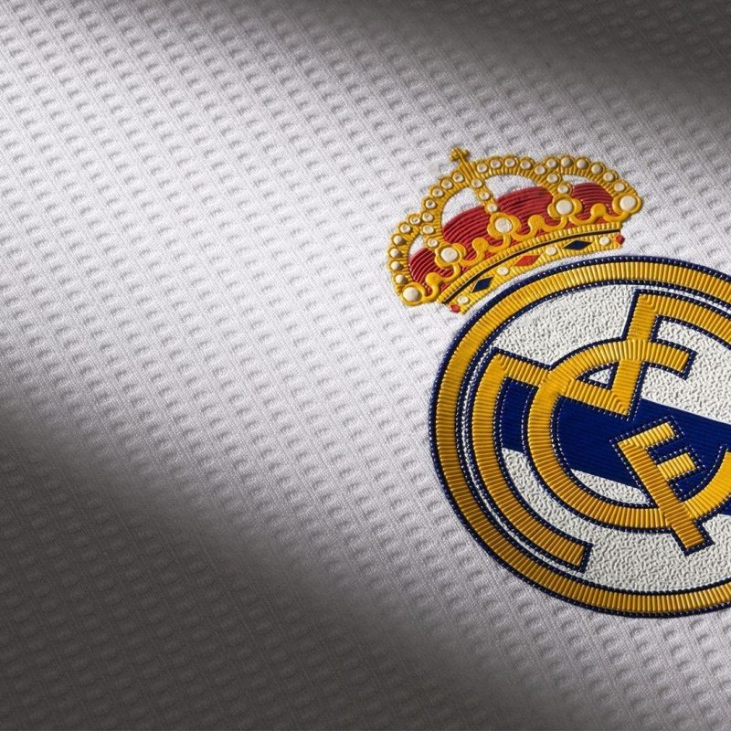 10 New Real Madrid Hd Wallpapers 2016 FULL HD 1920×1080 For PC Background 2018 free download real madrid 2016 wallpapers 3d wallpaper cave 800x800