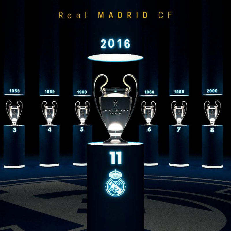 10 Top Real Madrid Wallpaper Hd FULL HD 1920×1080 For PC Desktop 2018 free download real madrid 4k ultra hd fond decran and arriere plan 3840x2160 800x800