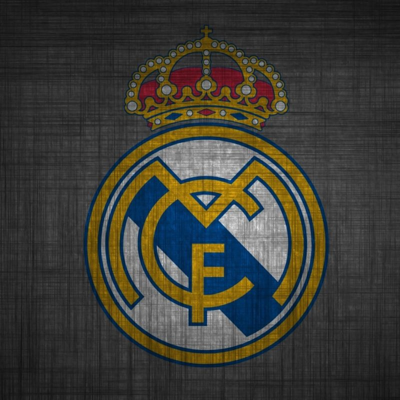 Real Madrid Logo Wallpaper Hd: 10 Top Logo Real Madrid 2016 FULL HD 1920×1080 For PC