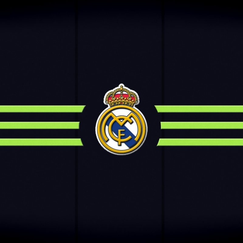 10 Top Real Madrid Wallpaper Hd FULL HD 1920×1080 For PC Desktop 2020 free download real madrid c f full hd fond decran and arriere plan 1920x1200 800x800