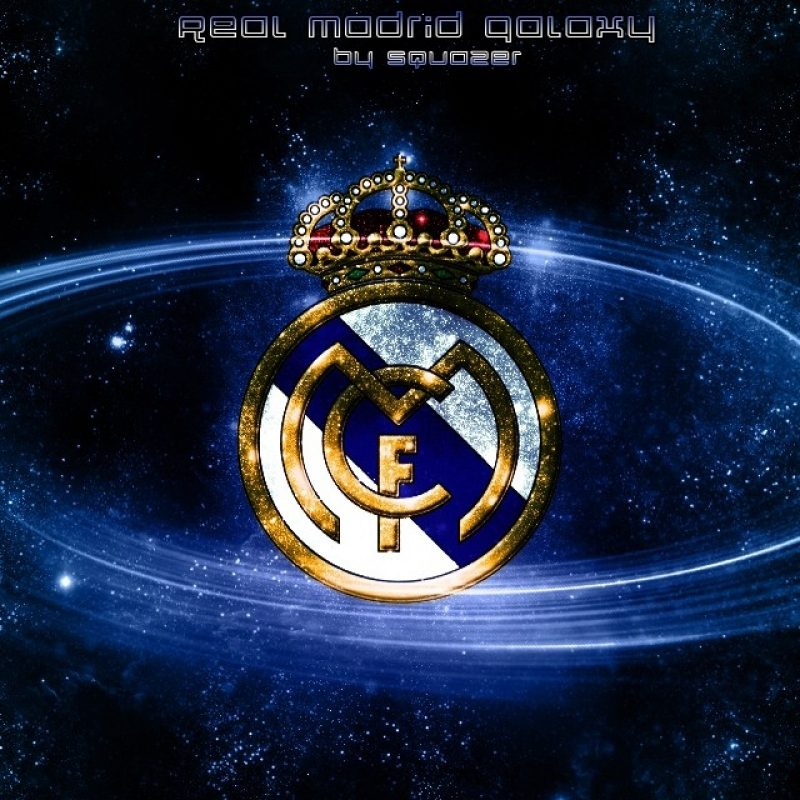 10 Best Wallpaper Of Real Madrid FULL HD 1920×1080 For PC Background 2018 free download real madrid c f full hd fond decran and arriere plan 2560x1600 800x800