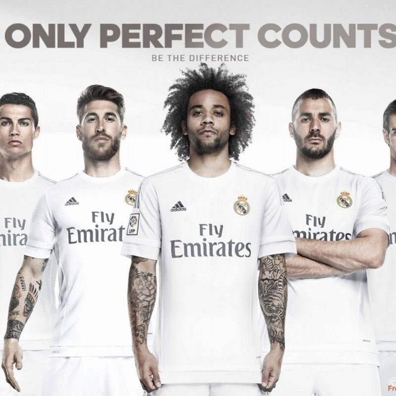 10 New Real Madrid Hd Wallpapers 2016 FULL HD 1920×1080 For PC Background 2018 free download real madrid cf 2015 2016 kit wallpapers freshwallpapers 800x800