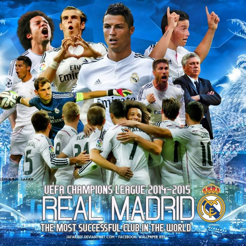 10 Best Real Madrid Wallpaper 2014 FULL HD 1080p For PC Background 2018 free download real madrid champions league e29da4 4k hd desktop wallpaper for 4k ultra 1 800x800