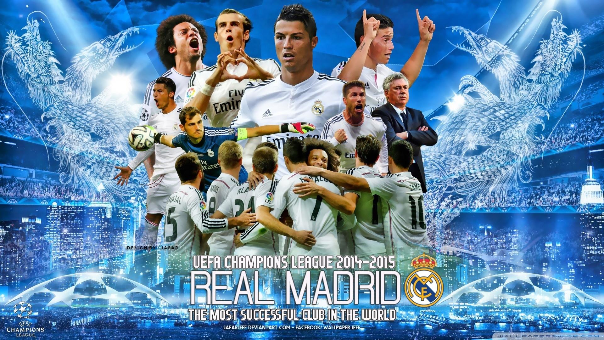 10 Top Real Madrid Wallpaper 2017 Full Hd 1920 1080 For Pc Desktop