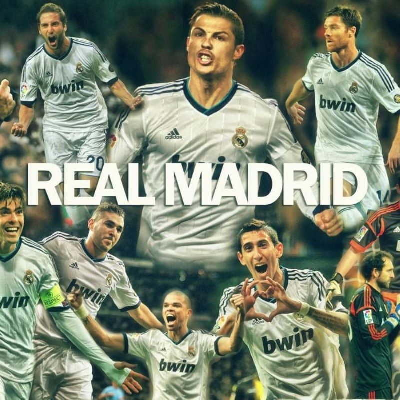 10 Most Popular Real Madrid Team Wallpaper FULL HD 1080p For PC Background 2018 free download real madrid full hd team wallpaper of laptop pics gipsypixel 800x800