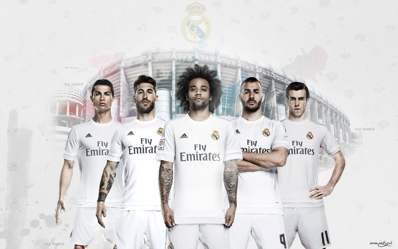real madrid hd wallpapers 2016 find best latest real madrid hd