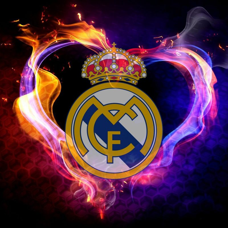 10 Top Logo Real Madrid 2016 FULL HD 1920×1080 For PC Background 2018 free download real madrid logo 13 800x800