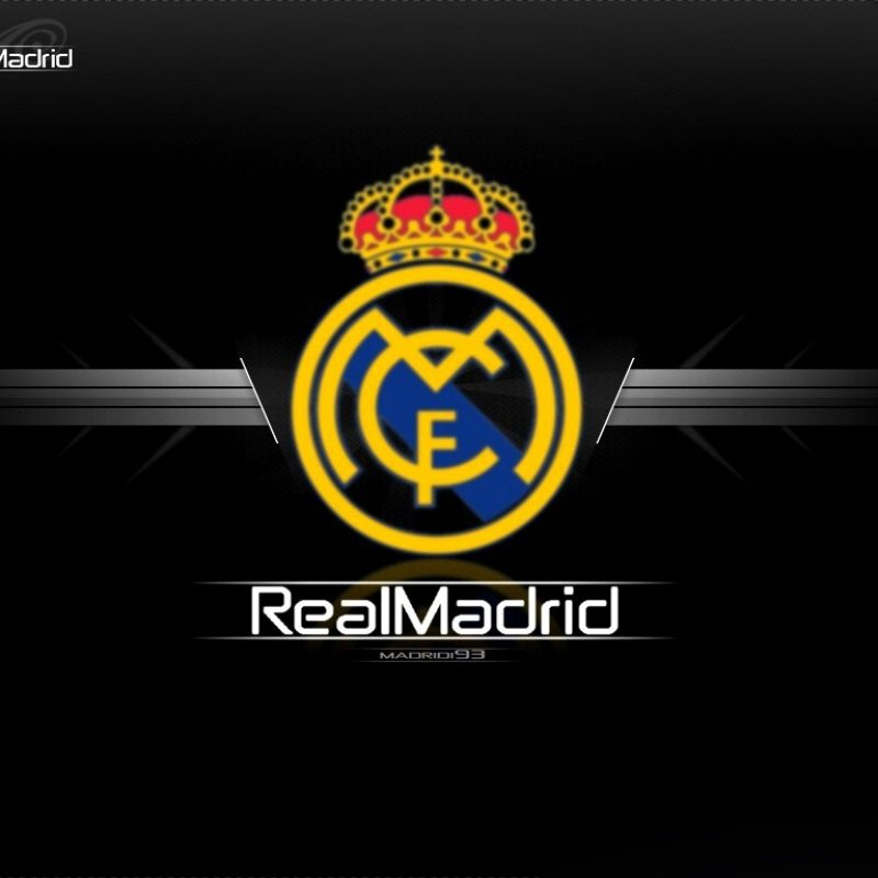 10 Top Logo Real Madrid 2016 FULL HD 1920×1080 For PC Background 2018 free download real madrid logo logo 22 800x800