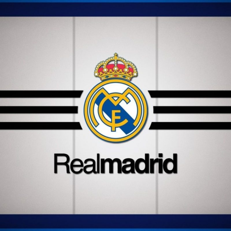 10 Best Wallpaper Of Real Madrid FULL HD 1920×1080 For PC Background 2018 free download real madrid logo wallpaper 1080p real madrid pinterest 800x800