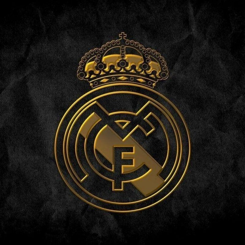 10 Top Logo Real Madrid 2016 FULL HD 1920×1080 For PC Background 2018 free download real madrid logo wallpapers 2016 wallpaper cave 800x800