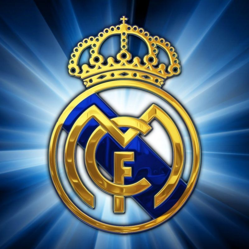 10 Best Wallpaper Of Real Madrid FULL HD 1920×1080 For PC Background 2018 free download real madrid logo wallpapers hd 2016 wallpaper cave 2 800x800
