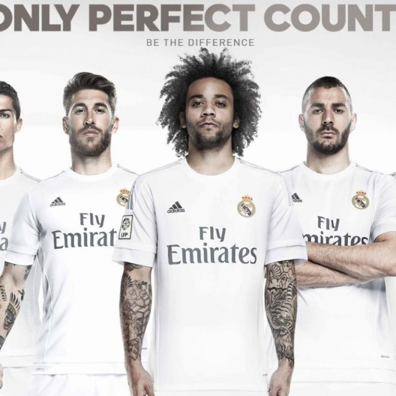 10 Latest Real Madrid Wallpaper 2016 FULL HD 1080p For PC Desktop 2020 free download real madrid players wallpaper image wallpaper collections 800x800