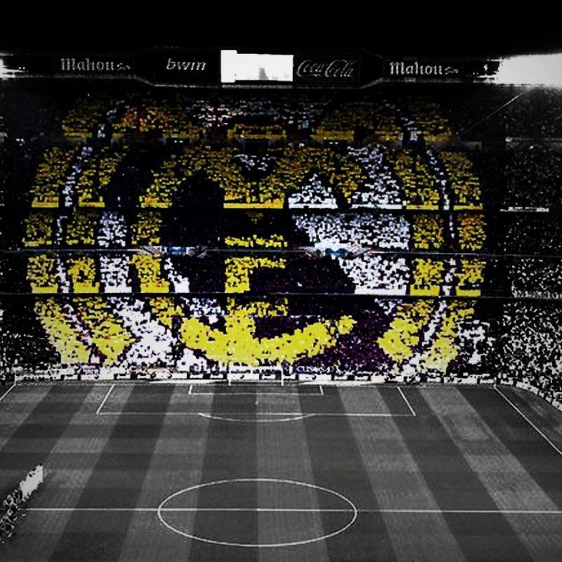 10 Best Wallpaper Of Real Madrid FULL HD 1920×1080 For PC Background 2020 free download real madrid santiago bernabeu stadium wallpapers pixelstalk 800x800