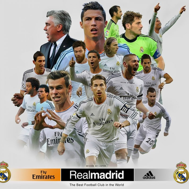 10 Best Real Madrid Wallpaper 2014 FULL HD 1080p For PC Background 2018 free download real madrid wallpaper 2014 e29da4 4k hd desktop wallpaper for 4k ultra 800x800