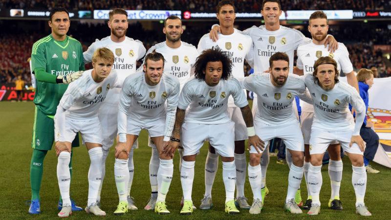 10 Most Popular Real Madrid 2016 Wallpaper FULL HD 1080p For PC Background 2020 free download real madrid wallpaper 2016 wallpapersafari 800x450