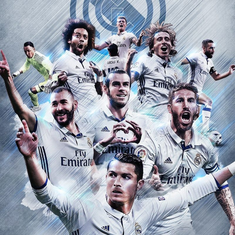 10 Top Real Madrid Wallpaper 2017 FULL HD 1920×1080 For PC Desktop 2020 free download real madrid wallpaper 2017 18 wallpaper hd 800x800