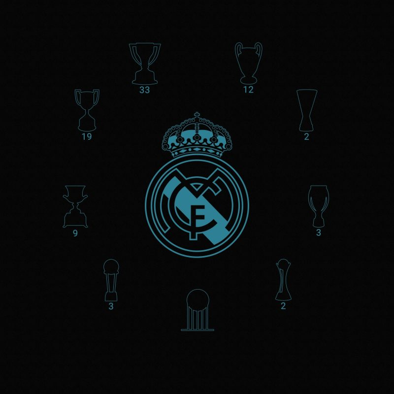 10 Top Real Madrid Wallpaper 2017 FULL HD 1920×1080 For PC Desktop 2020 free download real madrid wallpaper 2018 72 images 800x800