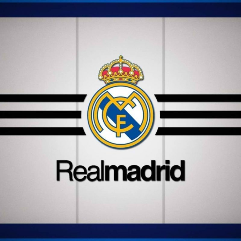 10 Top Real Madrid Wallpaper Hd FULL HD 1920×1080 For PC Desktop 2018 free download real madrid wallpaper 75 images 800x800
