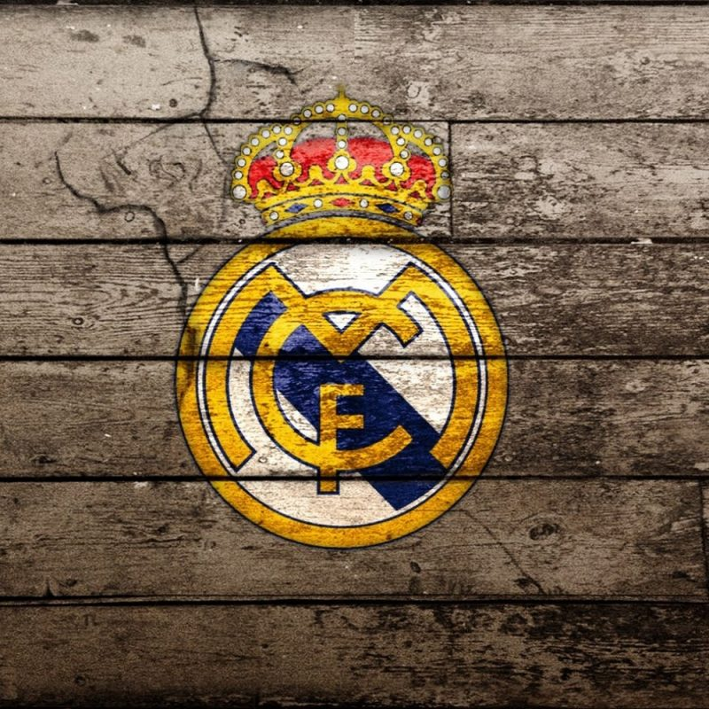 10 Best Wallpaper Of Real Madrid FULL HD 1920×1080 For PC Background 2018 free download real madrid wallpaper hd free download pixelstalk 1 800x800