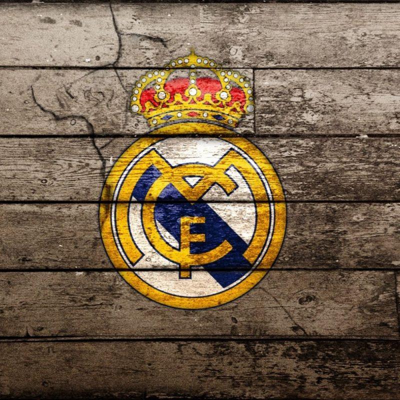 10 Best Wallpaper Of Real Madrid FULL HD 1920×1080 For PC Background 2020 free download real madrid wallpaper hd free download pixelstalk 1 800x800