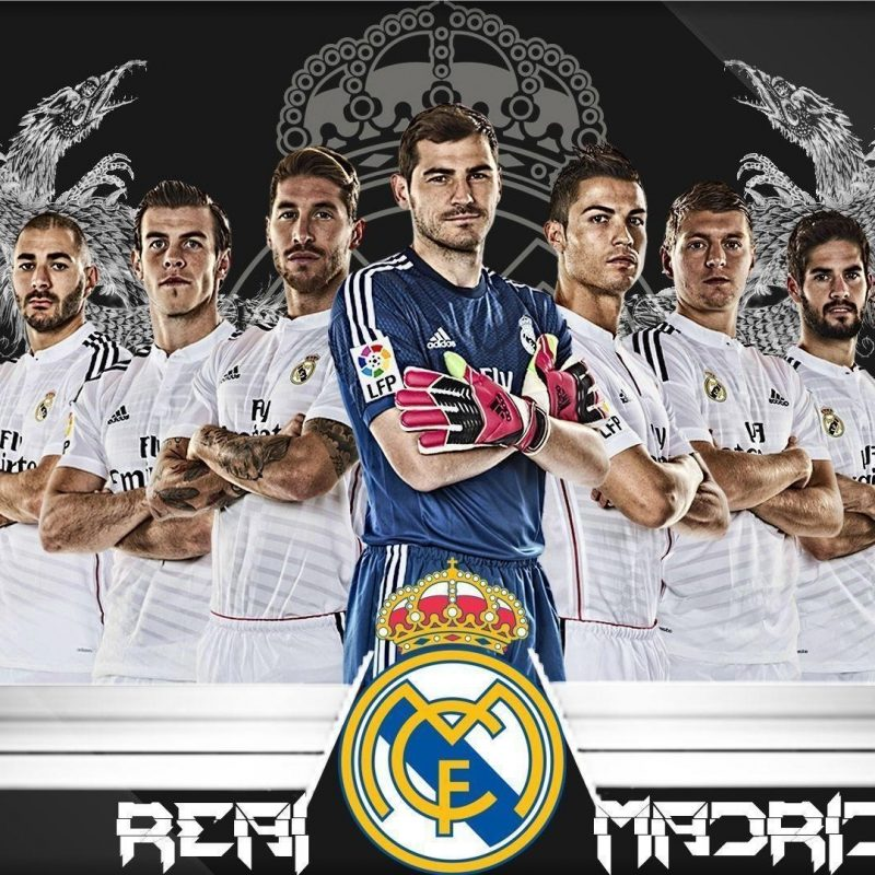 10 Most Popular Real Madrid Wallpaper 2015 FULL HD 1920×1080 For PC Desktop 2018 free download real madrid wallpapers full hd 2016 wallpaper cave 3 800x800