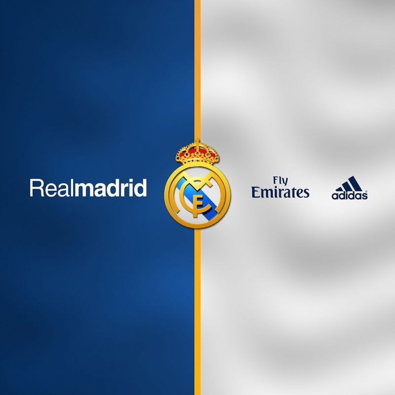 10 Top Fly The W Wallpaper FULL HD 1080p For PC Desktop 2020 free download real madrid wallpapers group 85 800x800