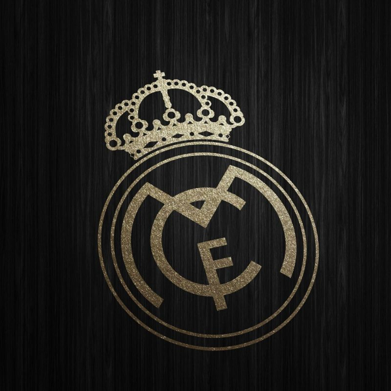 10 Latest Real Madrid Wallpaper 2016 FULL HD 1080p For PC Desktop 2020 free download real madrid wallpapers hd 2016 wallpaper cave 800x800