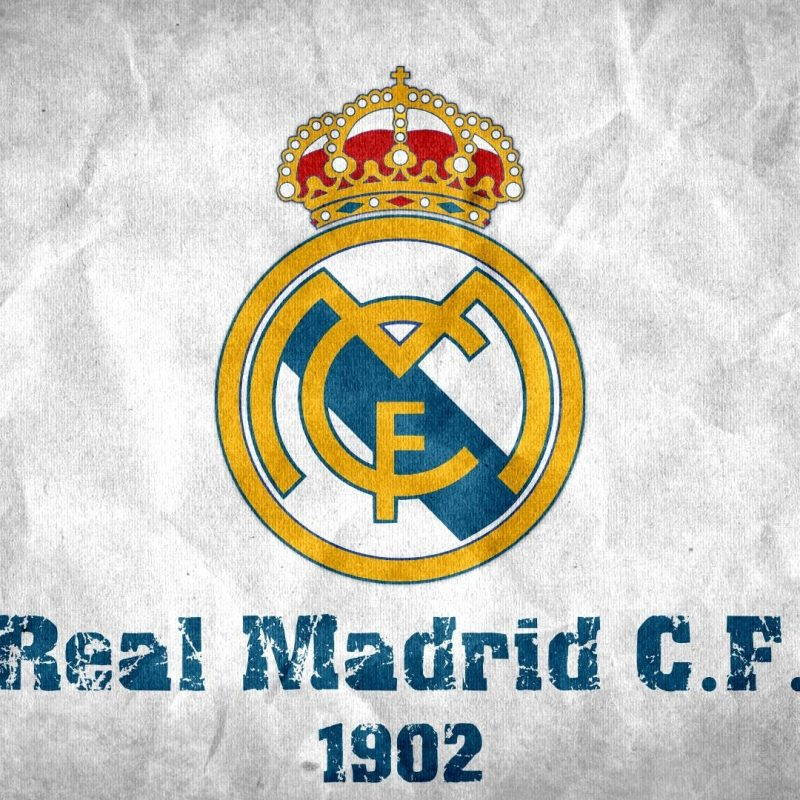 10 Best Real Madrid Wallpaper 2014 FULL HD 1080p For PC Background 2018 free download real madrid wallpapers wallpaper cave 1 800x800