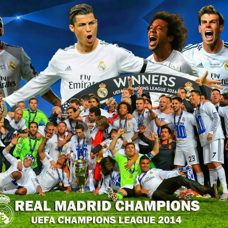 10 Best Real Madrid Wallpaper 2014 FULL HD 1080p For PC Background 2018 free download real madrid winners champions league 2014 hd desktop wallpaper 800x800