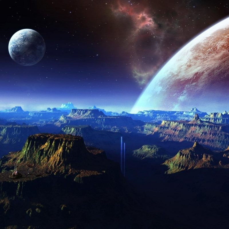 10 Most Popular And Recent Space Hd Wallpapers 1080P Widescreen For Desktop With FULL HD 1080p 1920 X 1080 FREE DOWNLOAD