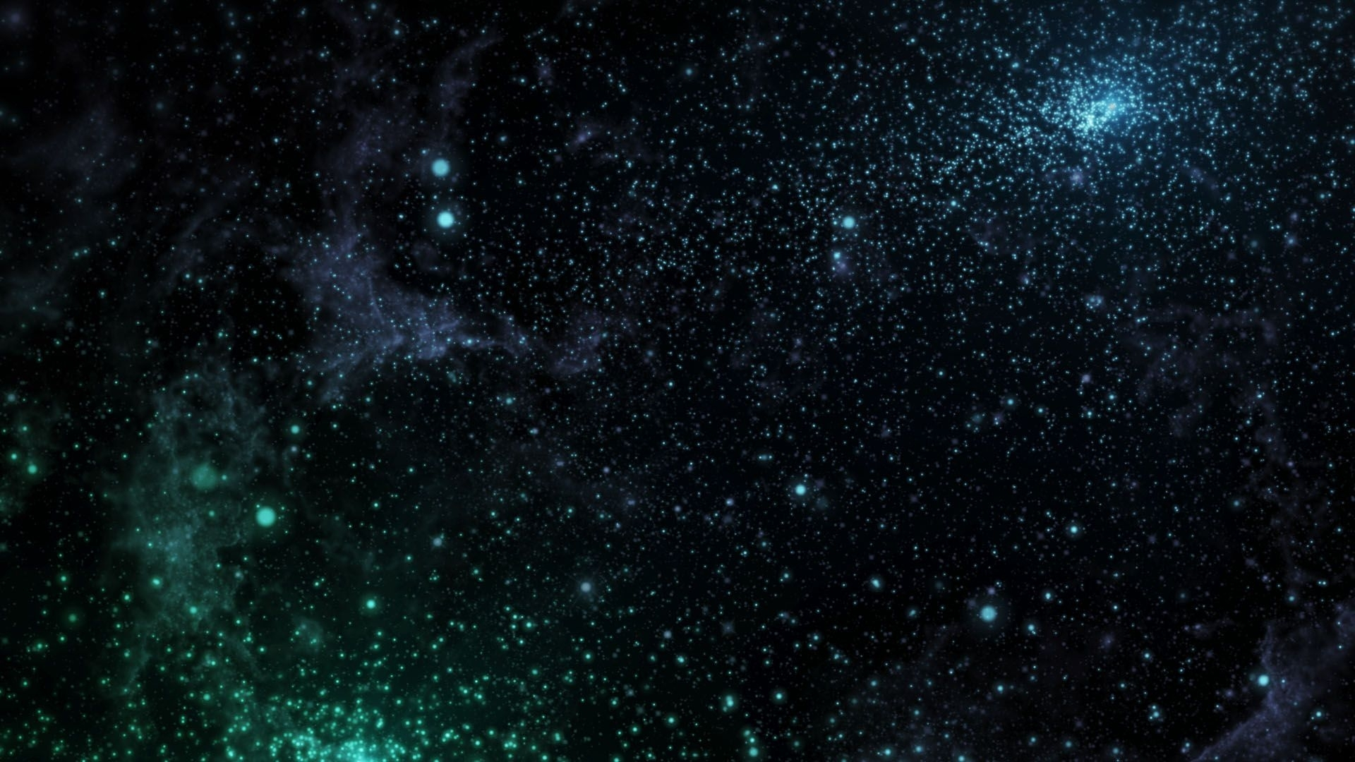 10 best deep space wallpaper 1920x1080 full hd 1080p for pc background