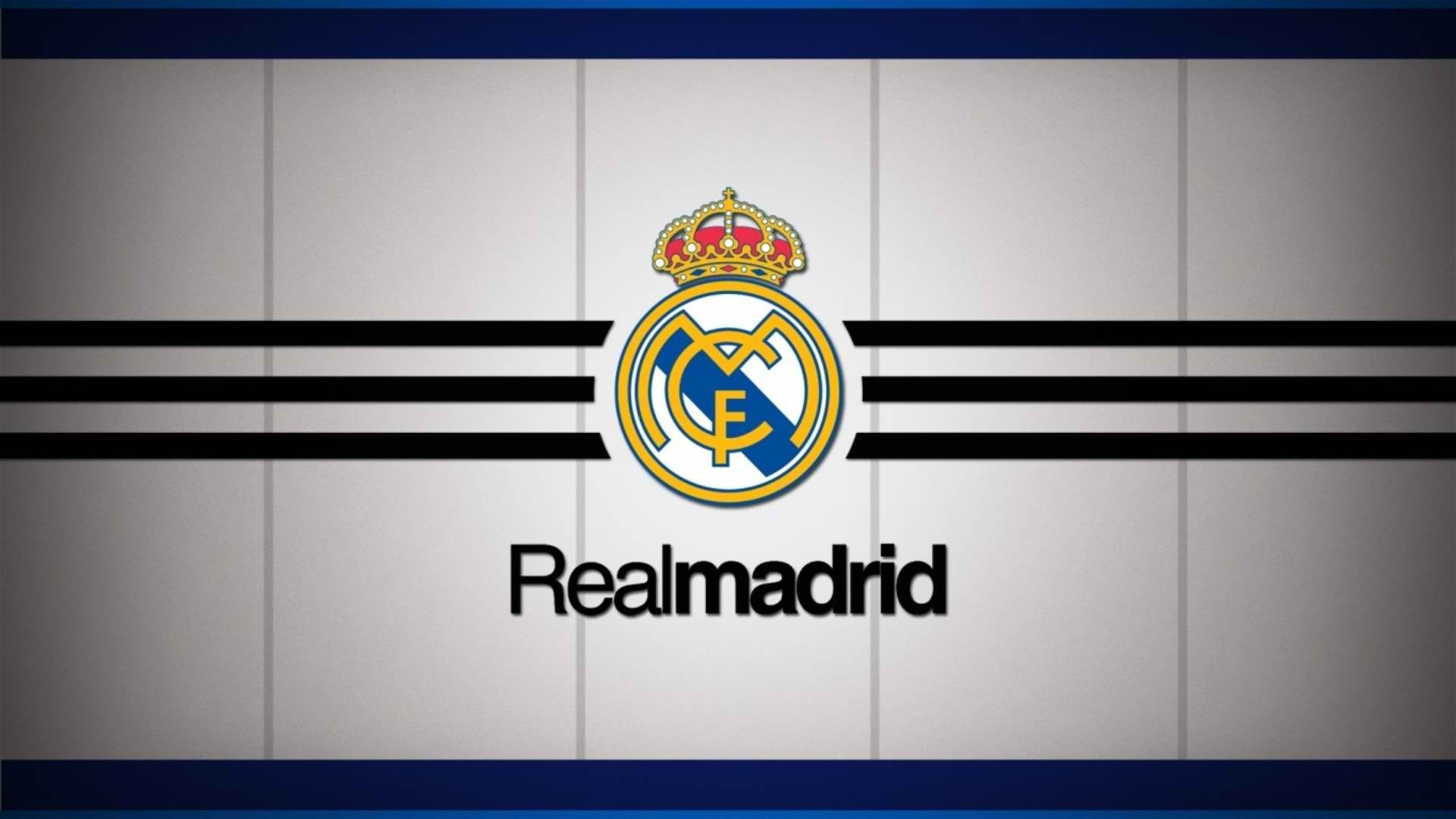 realmadrid wallpaper group (60+)