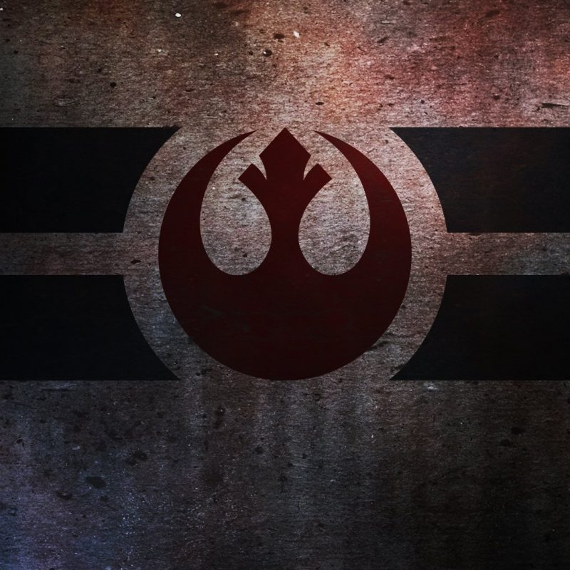 10 Latest Star Wars Symbols Wallpaper FULL HD 1080p For PC Desktop 2018 free download rebel alliance full hd fond decran and arriere plan 1920x1080 800x800