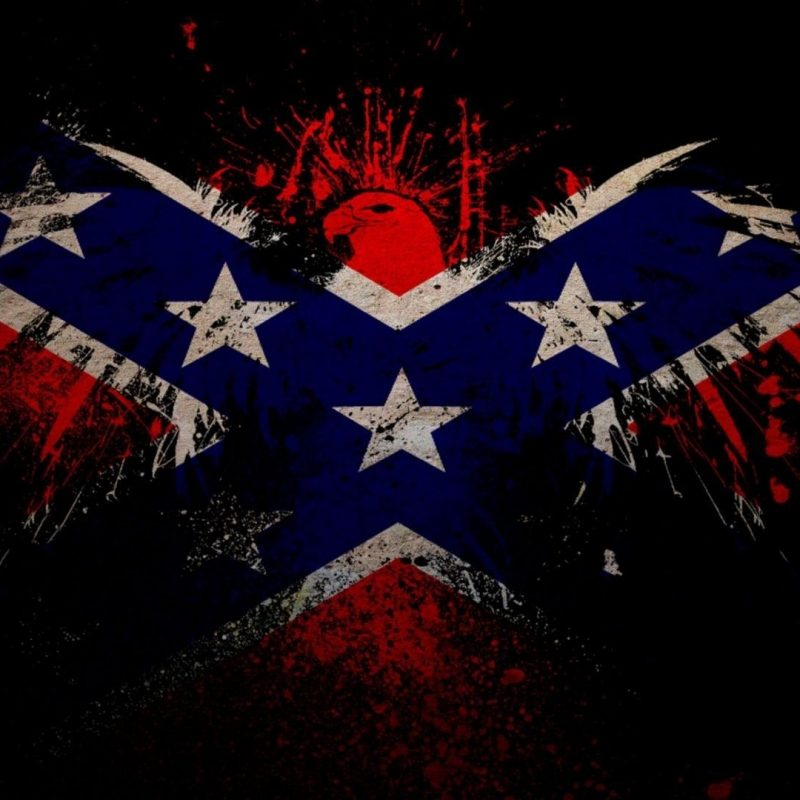 10 Best Cool Rebel Flag Wallpapers FULL HD 1080p For PC Background 2018 free download rebel flag screensavers and wallpaper 60 images 3 800x800