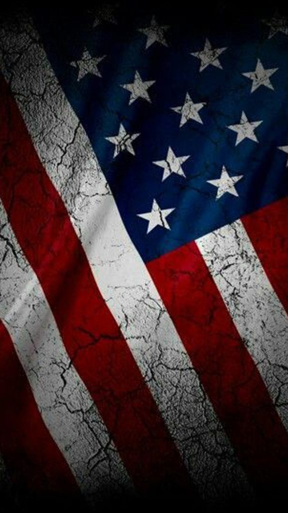 10 Top Rebel Flag Wallpaper For Iphone FULL HD 1920×1080 For PC Desktop 2018 free download rebel flag wallpaper for android 54 images 576x1024