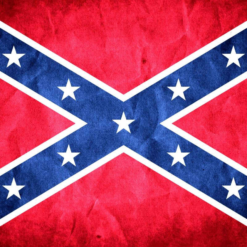 10 Best Confederate Flag Wallpaper Hd FULL HD 1080p For PC Background 2018 free download rebel flag wallpaper group 50 800x800