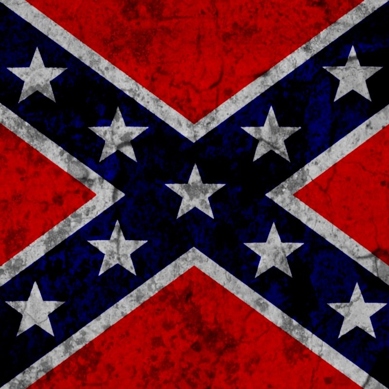 10 Best Confederate Flag Wallpaper Hd FULL HD 1080p For PC Background 2018 free download rebel flag wallpaper inspirational confederate flag wallpaperworld 1 800x800