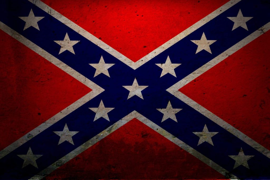 10 Top Rebel Flag Wallpaper For Iphone FULL HD 1920×1080 For PC Desktop 2018 free download rebel flag wallpaper iphone 61 images 1024x683