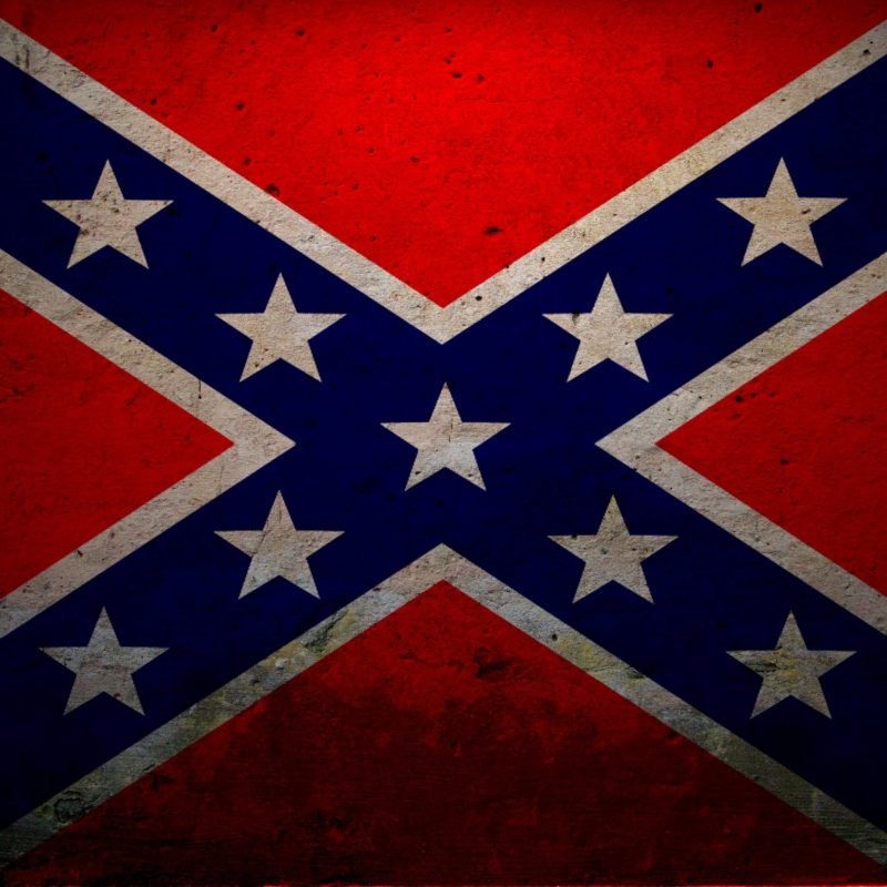 10 Most Popular Confederate Flag Wallpaper For Iphone FULL HD 1920×1080 For PC Background 2018 free download rebel flag wallpaper iphone 61 images 2 800x800