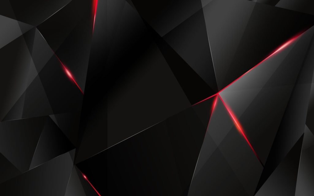 10 New Red Black Abstract Wallpaper FULL HD 1920×1080 For PC Background 2018 free download red abstract wallpaper full hd wallpaper and background image 1024x640