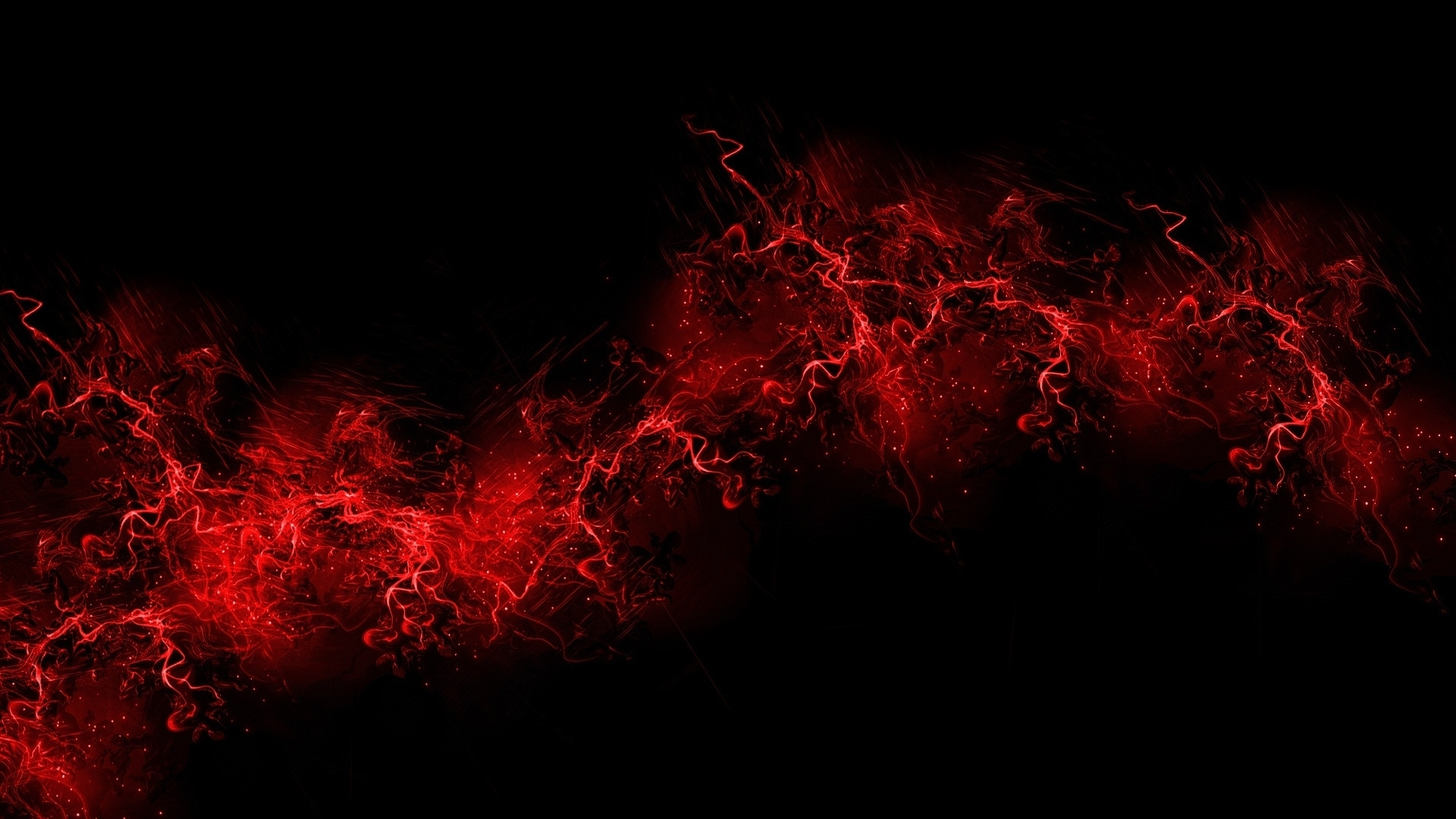 10 Top Black And Red Android Wallpaper FULL HD 1080p For PC Desktop