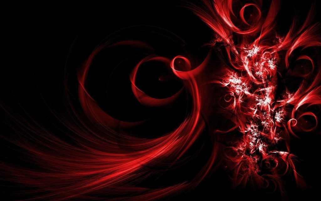 10 New Black And Red Abstract Wallpaper FULL HD 1920×1080 For PC Background 2018 free download red and black abstract backgrounds wallpaper cave 1 1024x640