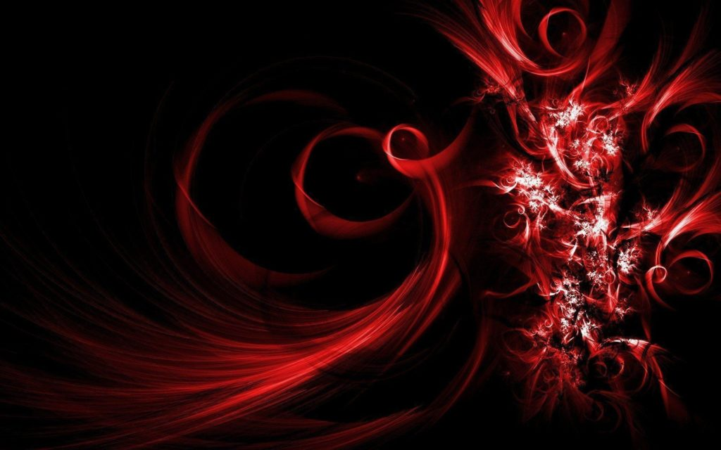 10 New Red Black Abstract Wallpaper FULL HD 1920×1080 For PC Background 2018 free download red and black abstract backgrounds wallpaper cave 1024x640