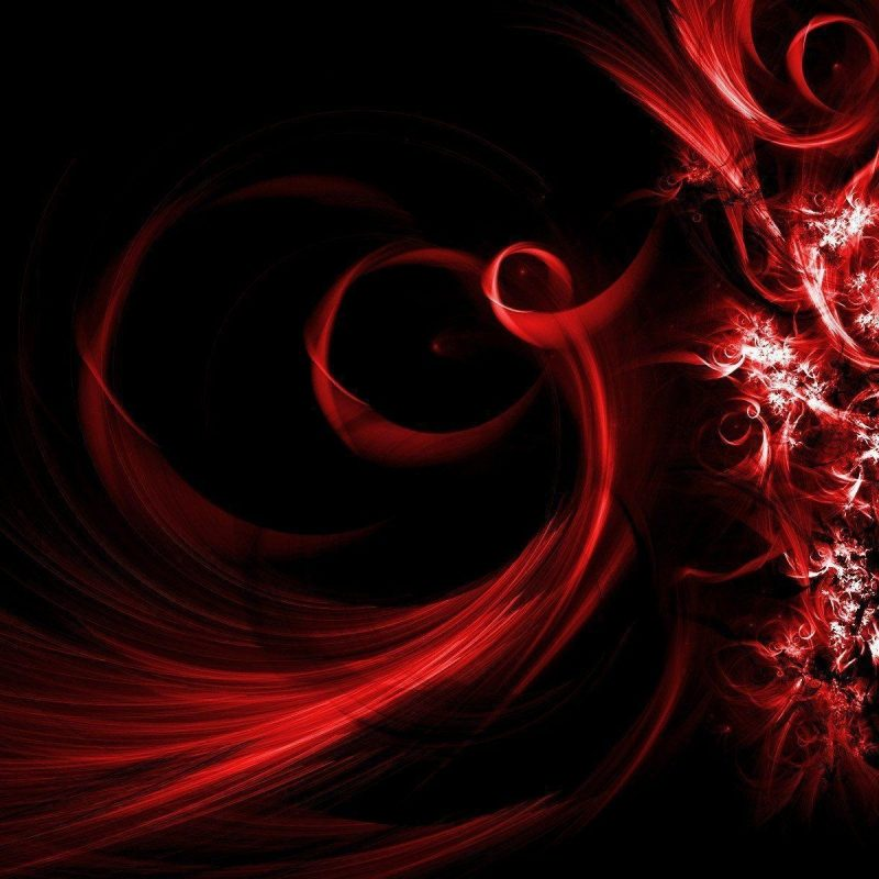 10 Most Popular Black And Red Abstract Hd Wallpaper FULL HD 1920×1080 For PC Desktop 2020 free download red and black abstract backgrounds wallpaper cave 3 800x800