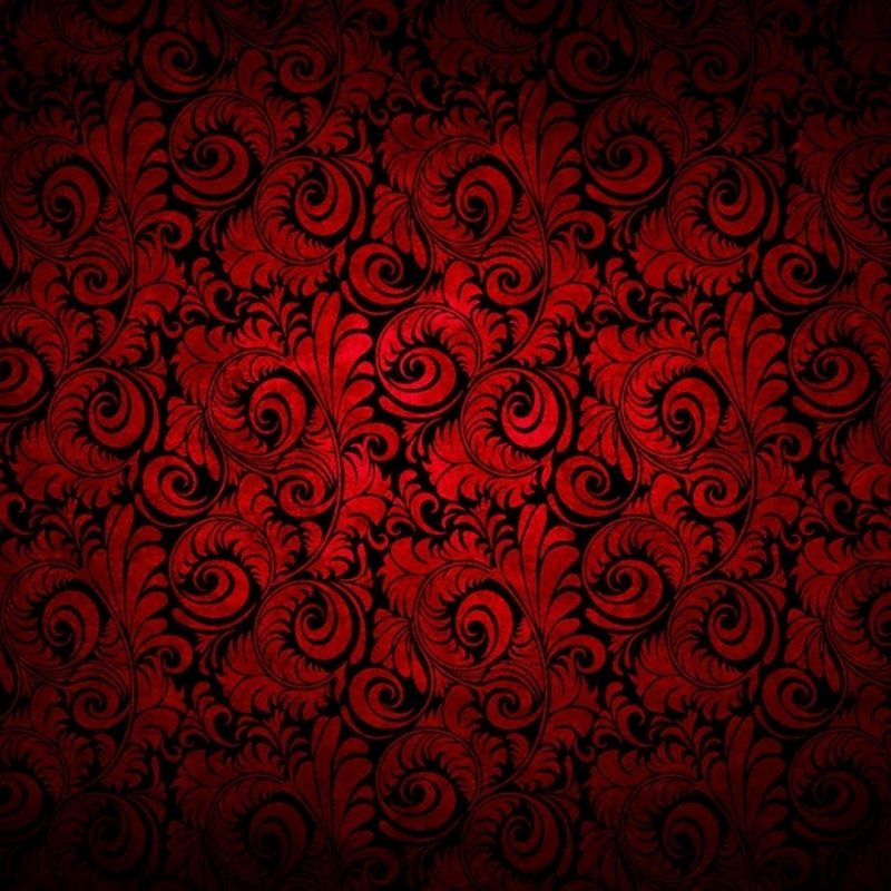10 Best Red And Black Background Hd FULL HD 1080p For PC Background 2018 free download red and black background hd 11 background check all 800x800