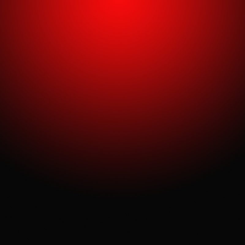 10 New Red And Black Background Images FULL HD 1920×1080 For PC Background 2020 free download red and black background picture 17 free wallpaper 800x800